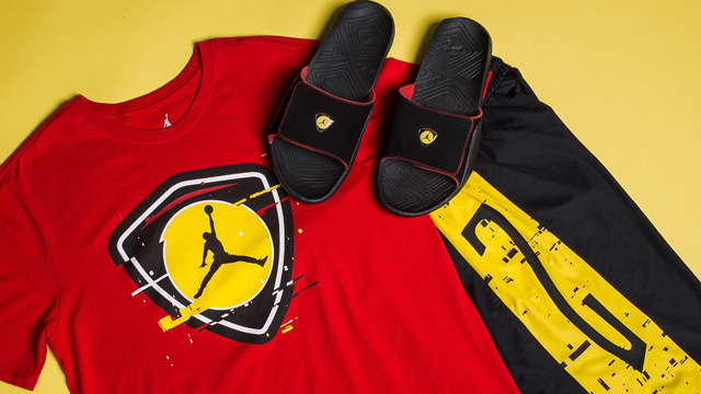 air-jordan-14-last-shot-clothing-match