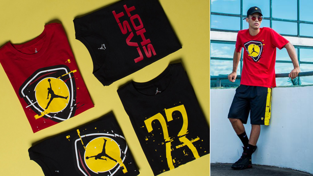 air-jordan-14-last-shot-clothing