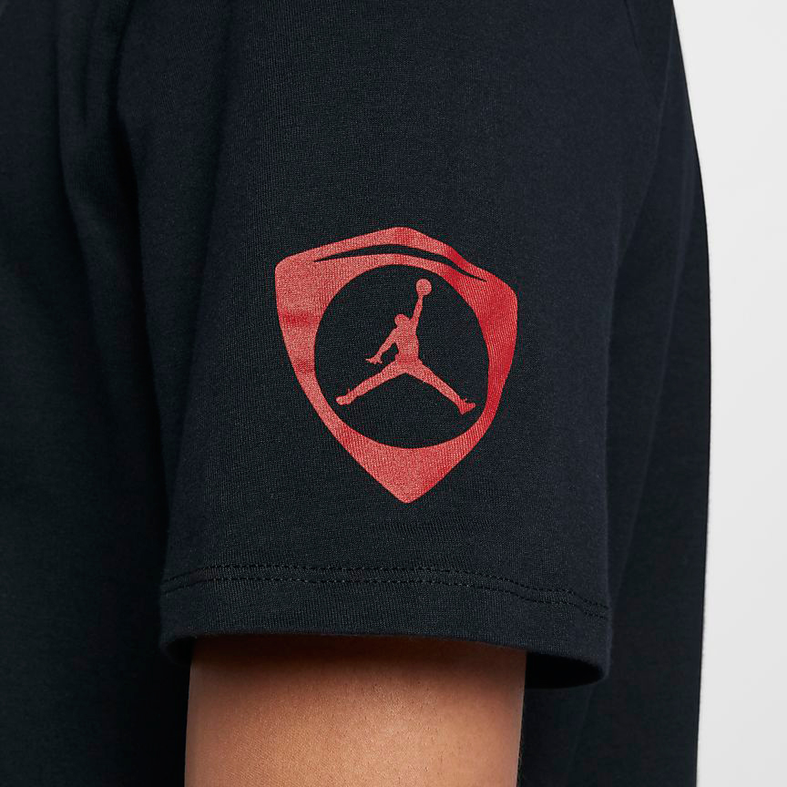 air-jordan-14-last-shot-sneaker-shirt-2