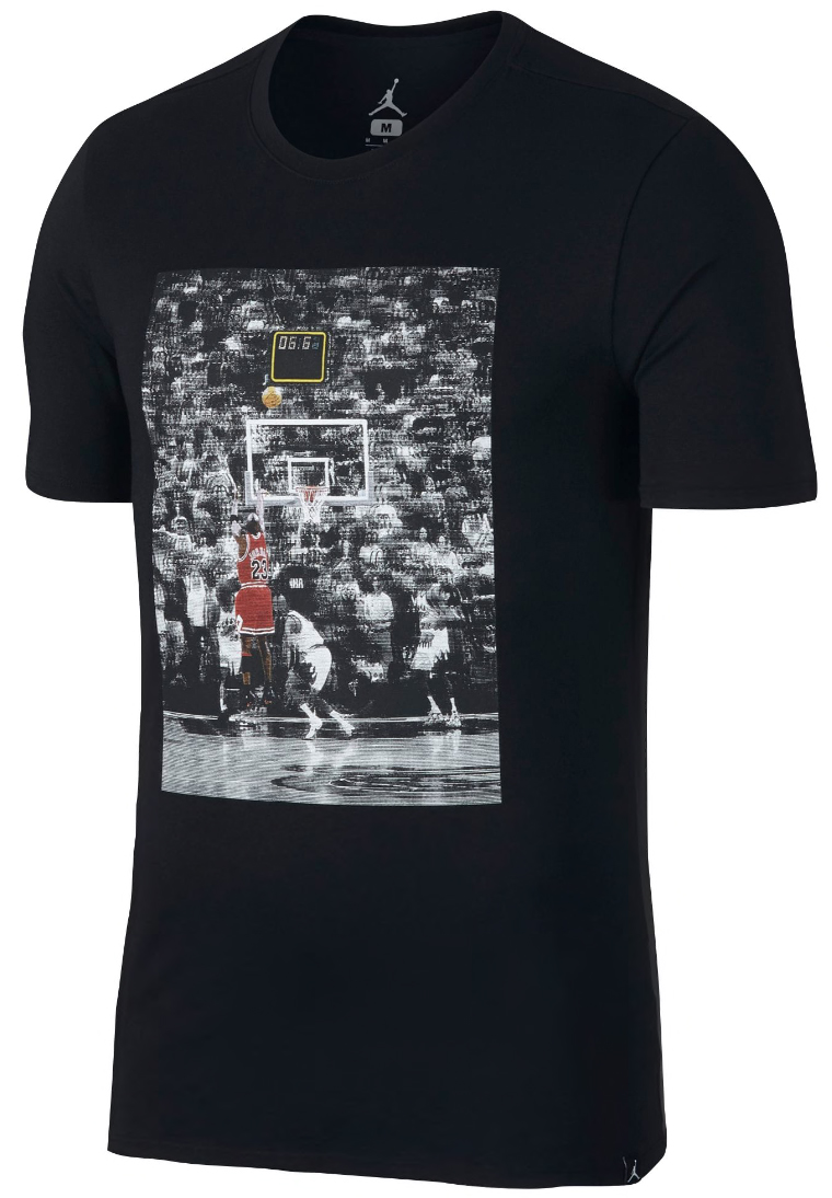 air-jordan-14-last-shot-t-shirt