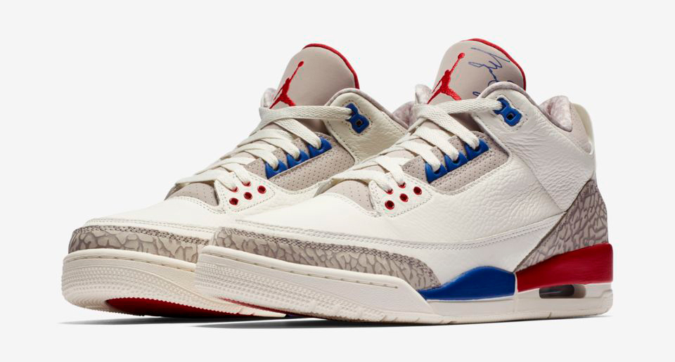air-jordan-3-international-flight-release-date