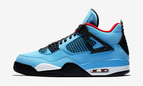 air-jordan-4-cactus-jack-clothing-match