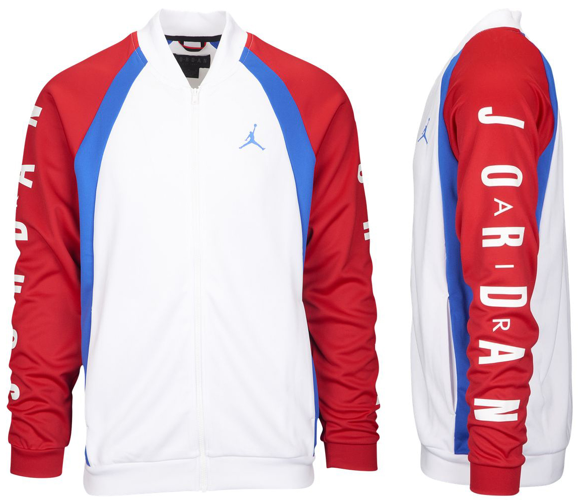 air-jordan-4-travis-scott-jacket-match