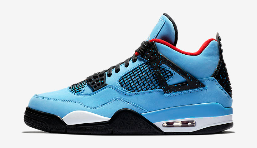 air-jordan-4-travis-scott-release-date