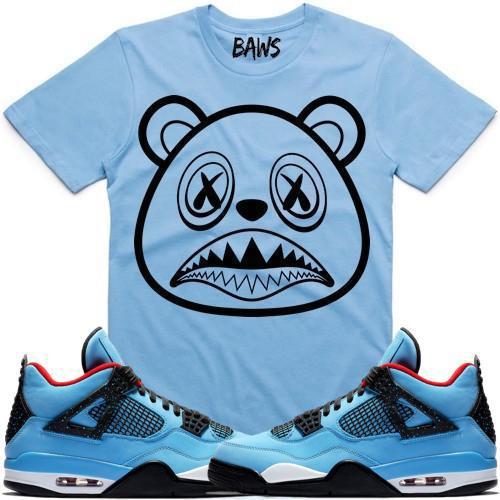cactus-jack-jordan-4-sneaker-tee-shirt-baws-3