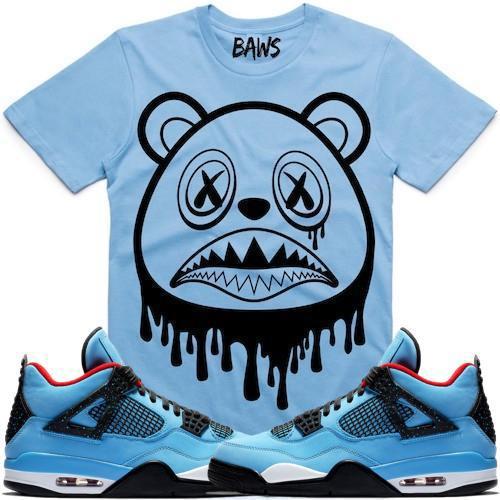 cactus-jack-jordan-4-sneaker-tee-shirt-baws-4