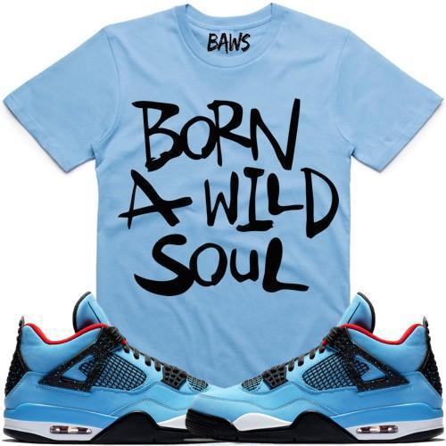 cactus-jack-jordan-4-sneaker-tee-shirt-baws-6