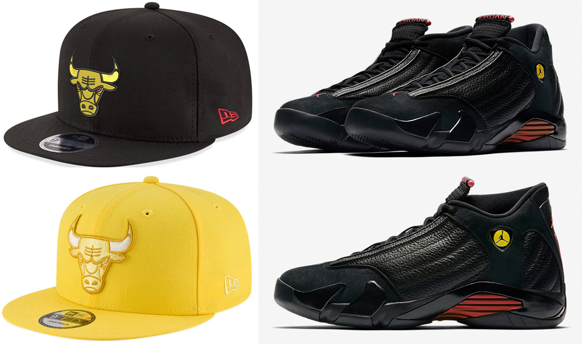 hats-to-match-jordan-14-last-shot