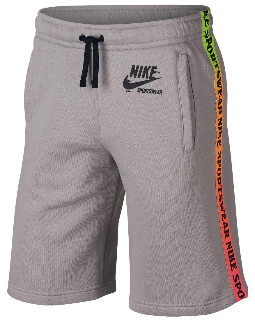 hi-viz-nike-air-max-plus-shorts-match-1