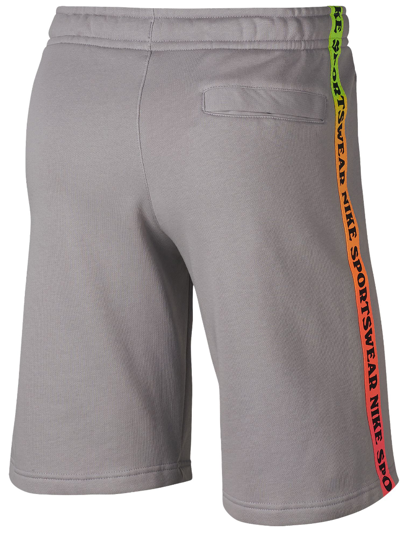 hi-viz-nike-air-max-plus-shorts-match-2