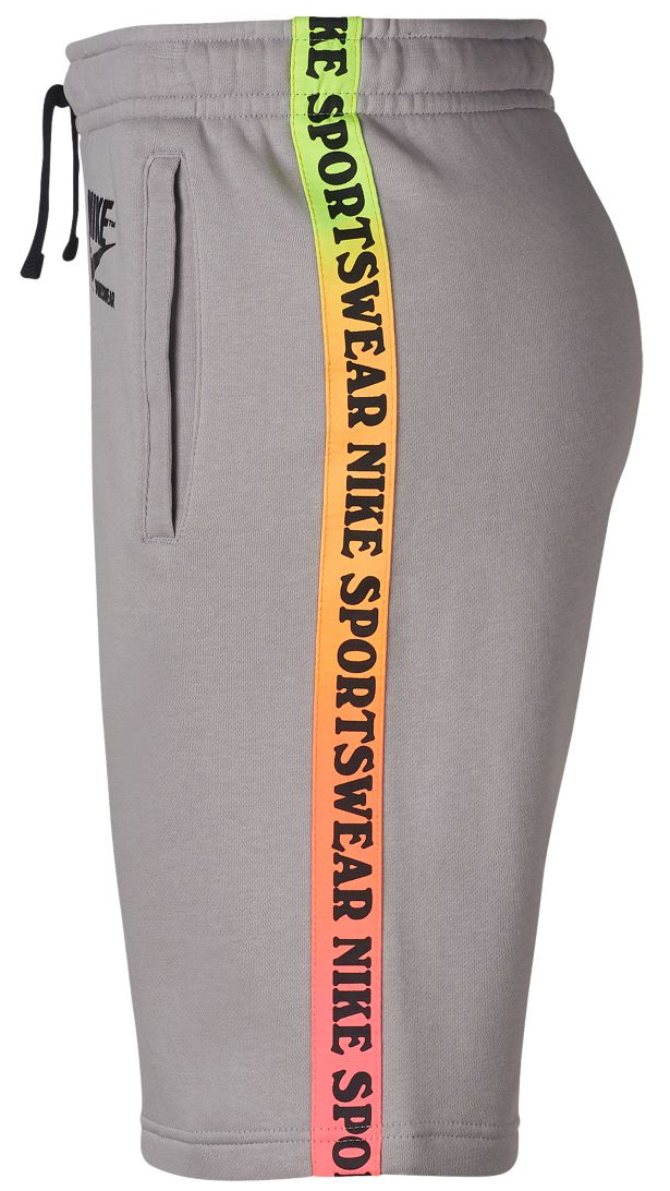 hi-viz-nike-air-max-plus-shorts-match-3