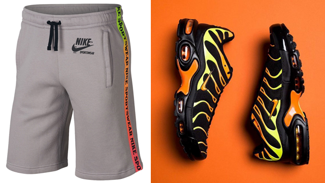 hi-viz-nike-air-max-plus-shorts
