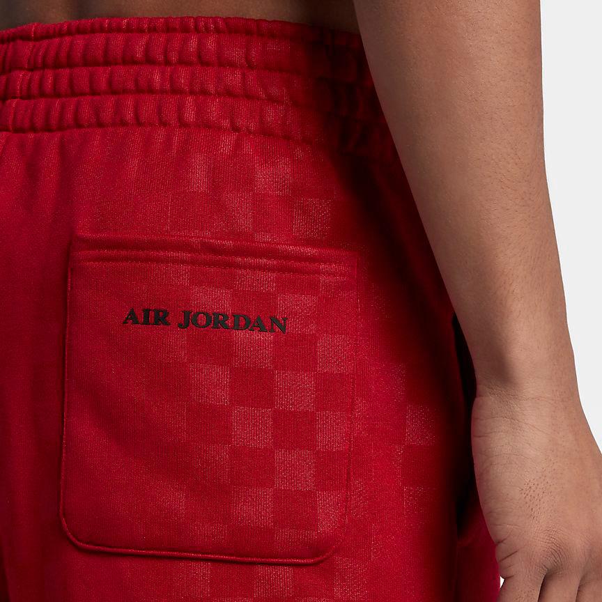 jordan-10-olympians-westbrook-shorts-2