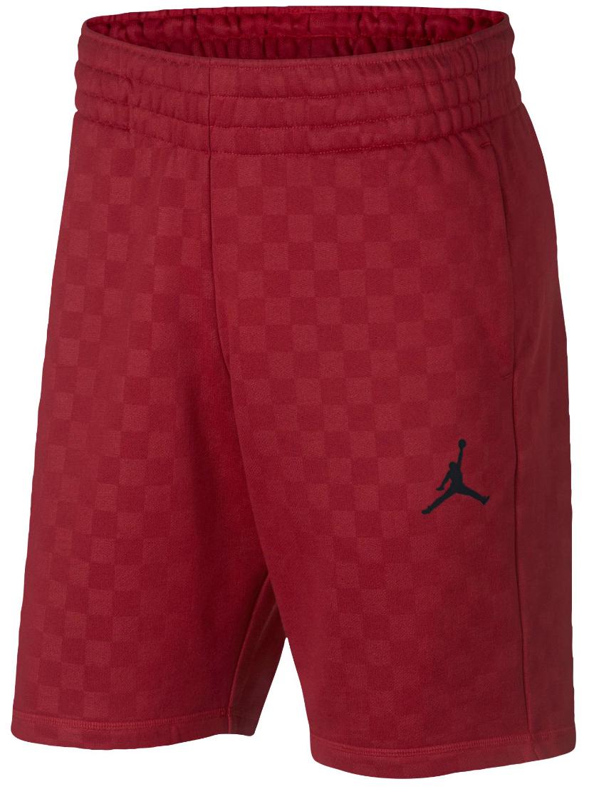 jordan-10-olympians-westbrook-shorts-match-1