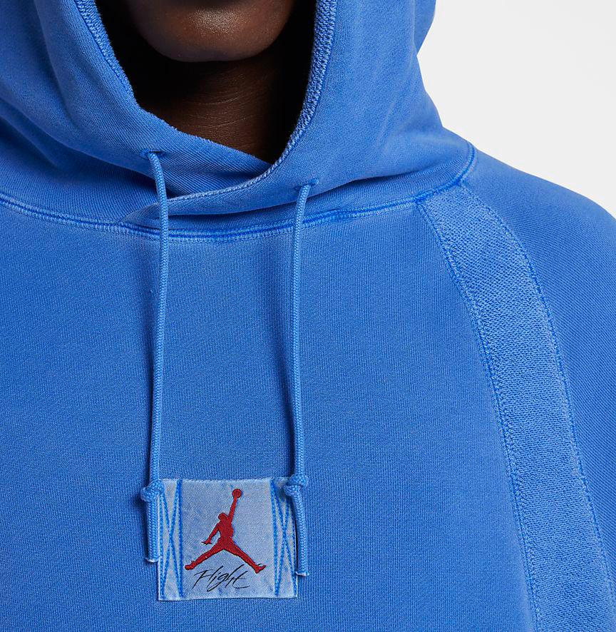 jordan-10-westbrook-olympians-hoodie-1