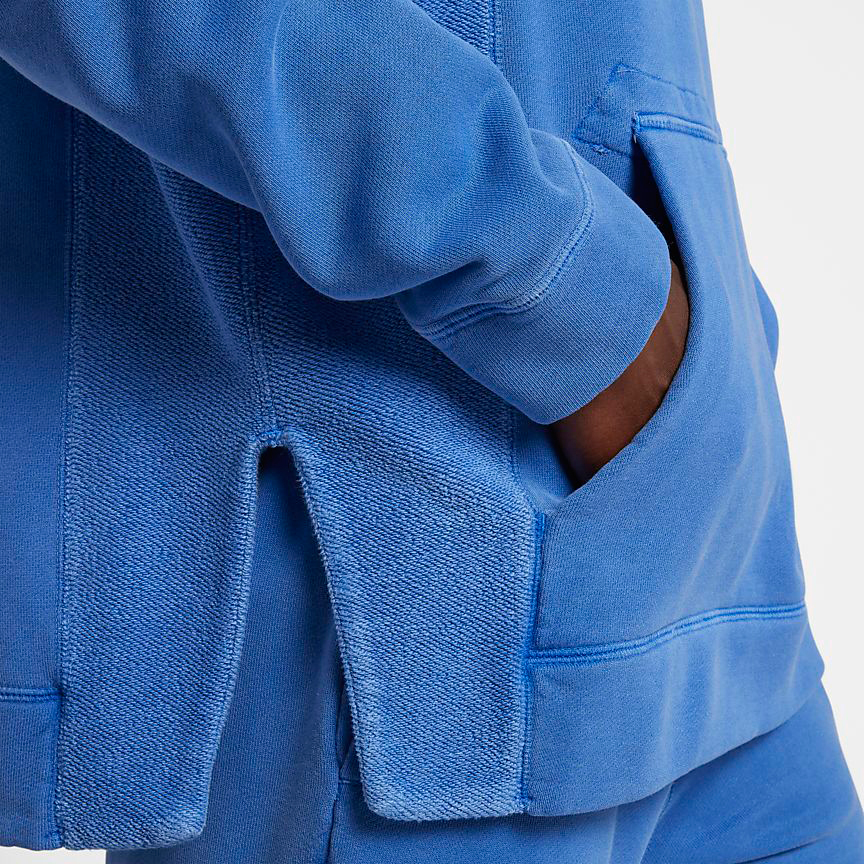 jordan-10-westbrook-olympians-hoodie-2