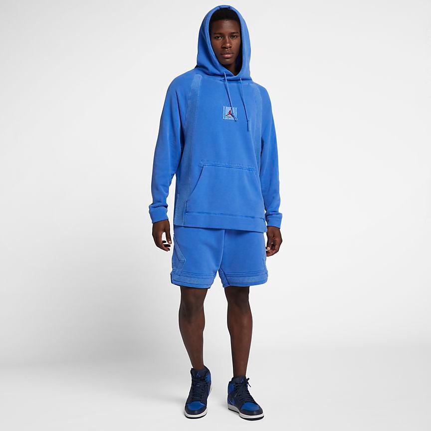 jordan-10-westbrook-olympians-hoodie-4
