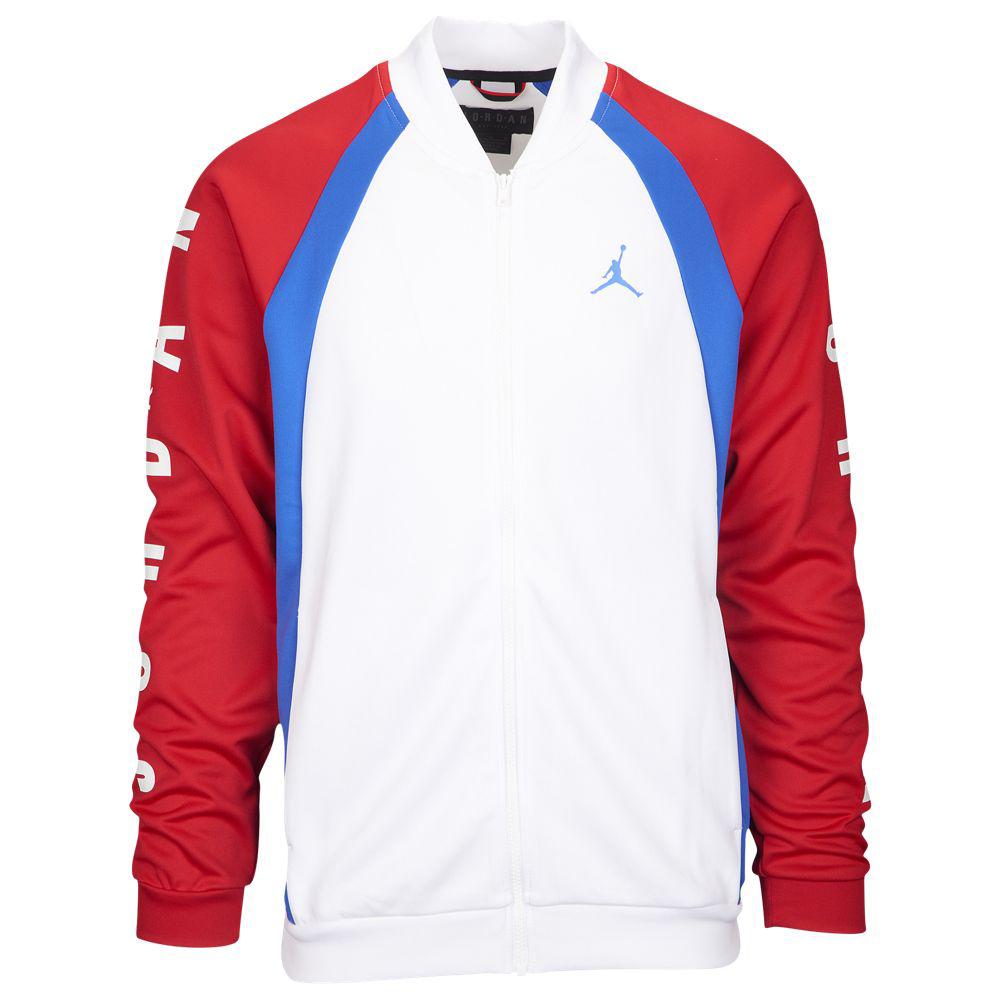 jordan-10-westbrook-olympians-jacket-match-1