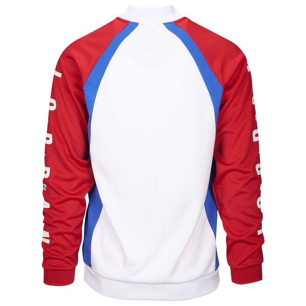 jordan-10-westbrook-olympians-jacket-match-3