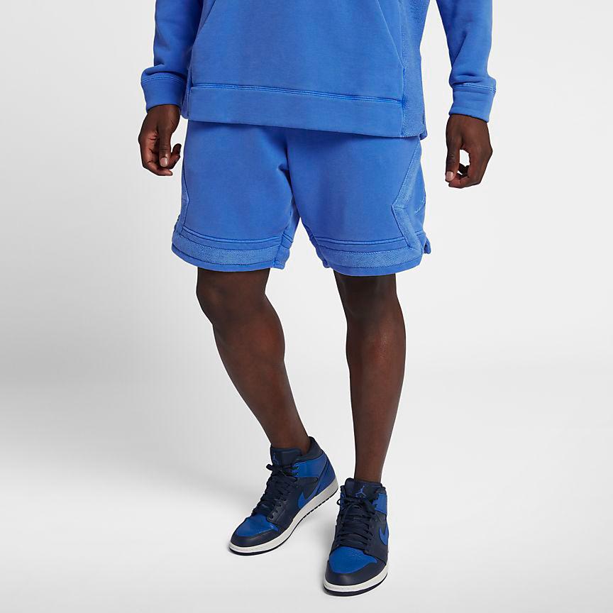 jordan-10-westbrook-olympians-shorts-1