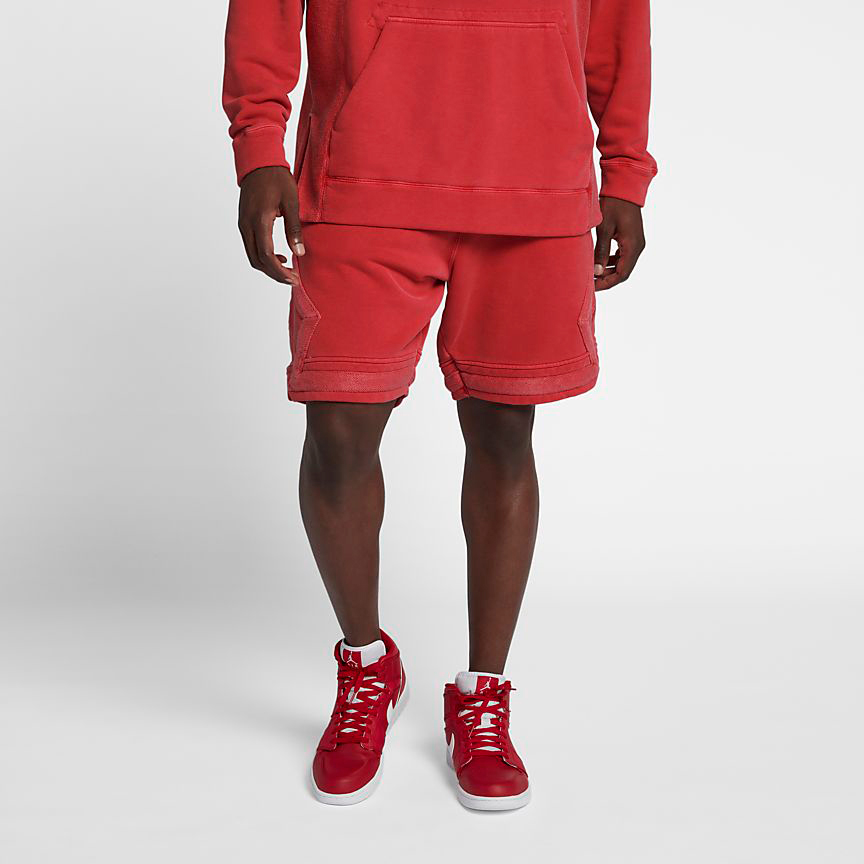 jordan-10-westbrook-olympians-shorts-red-3