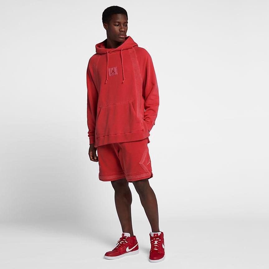 jordan-10-westbrook-olympians-shorts-red-4
