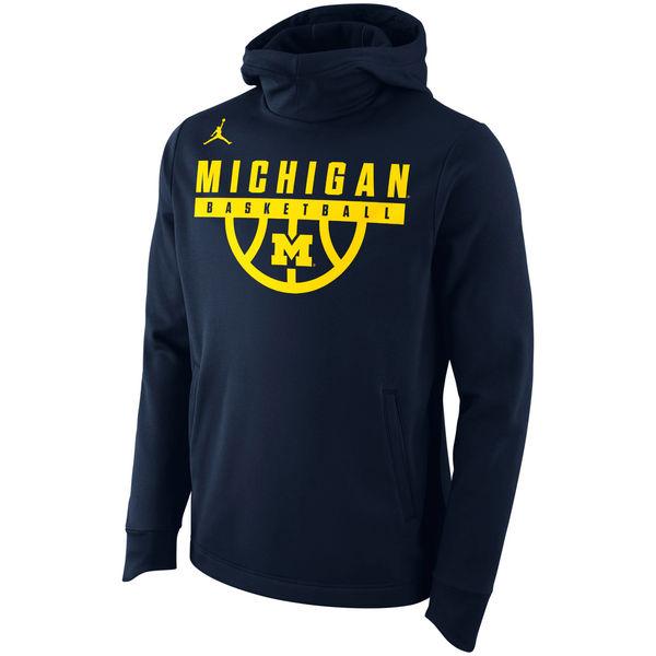 jordan-12-michigan-hoodie-1
