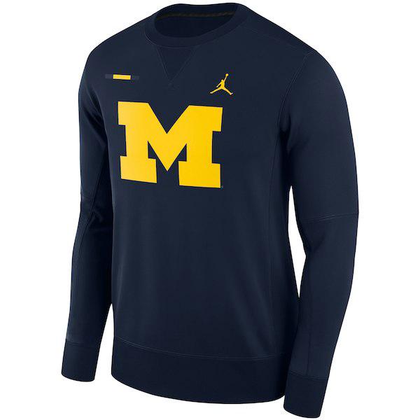 jordan-12-michigan-sweatshirt-1