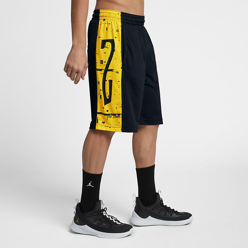 jordan-14-last-shot-basketball-shorts-1