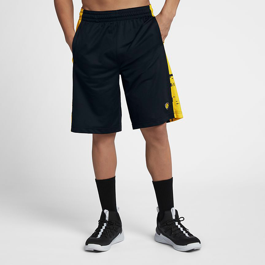 jordan-14-last-shot-basketball-shorts-2