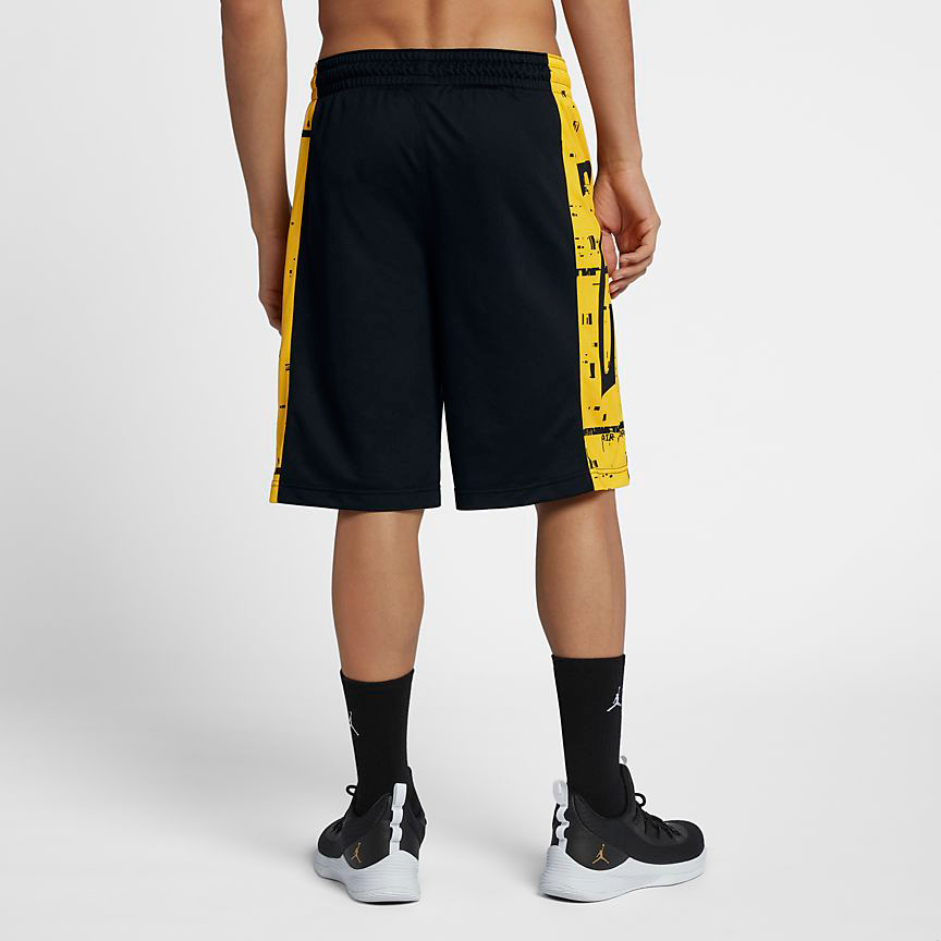 jordan-14-last-shot-basketball-shorts-3