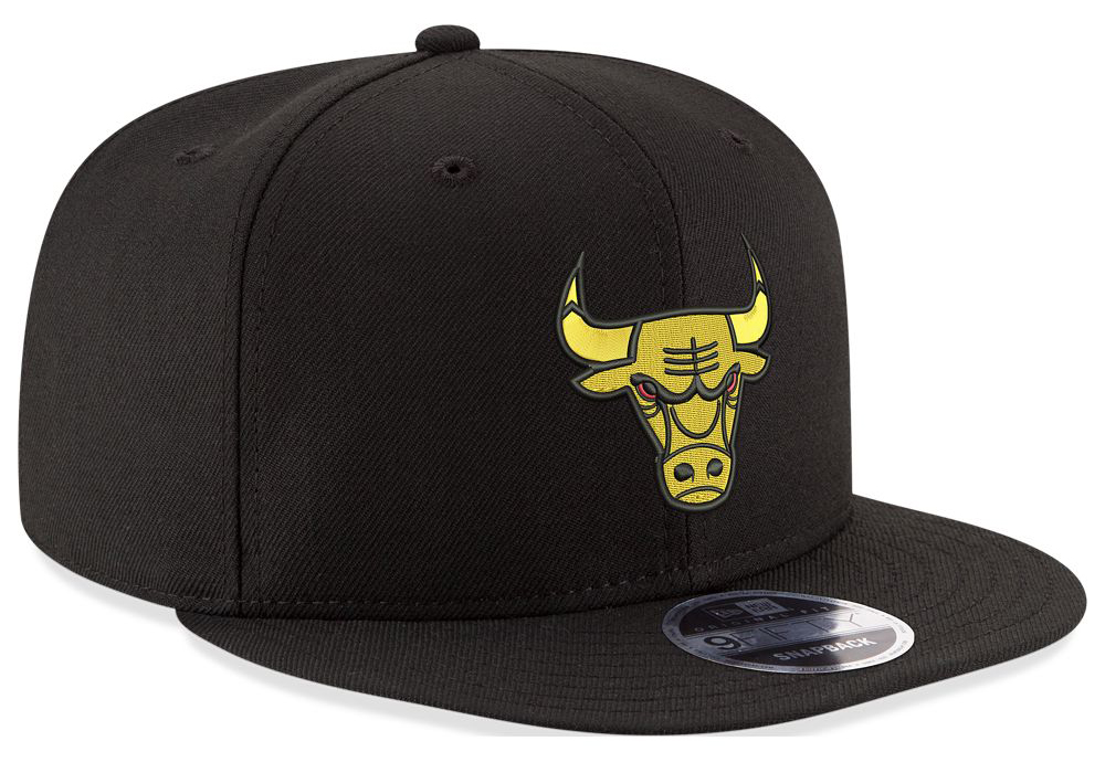 jordan-14-last-shot-bulls-new-era-hat-2