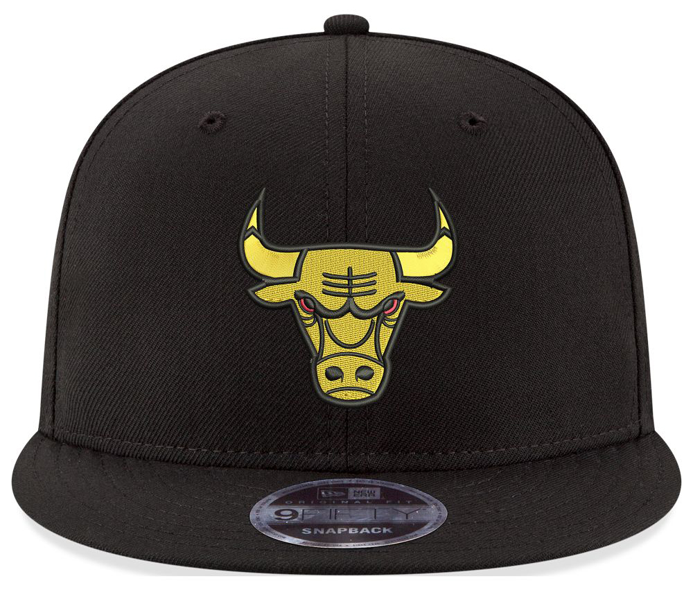 jordan-14-last-shot-bulls-new-era-hat-3