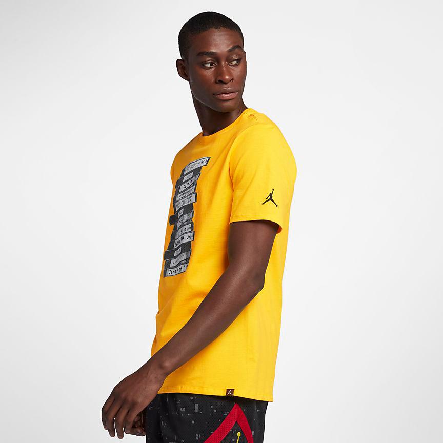 jordan-14-last-shot-casettes-shirt-3