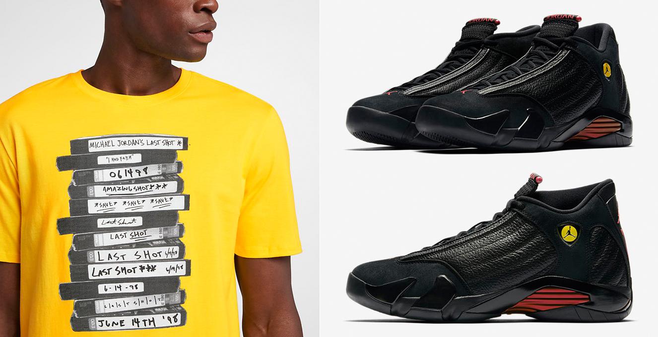 jordan-14-last-shot-casettes-t-shirt