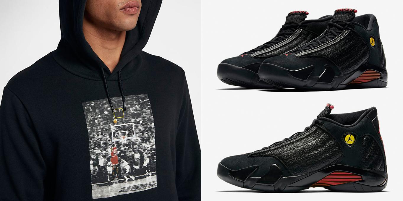 jordan-14-last-shot-hoodie