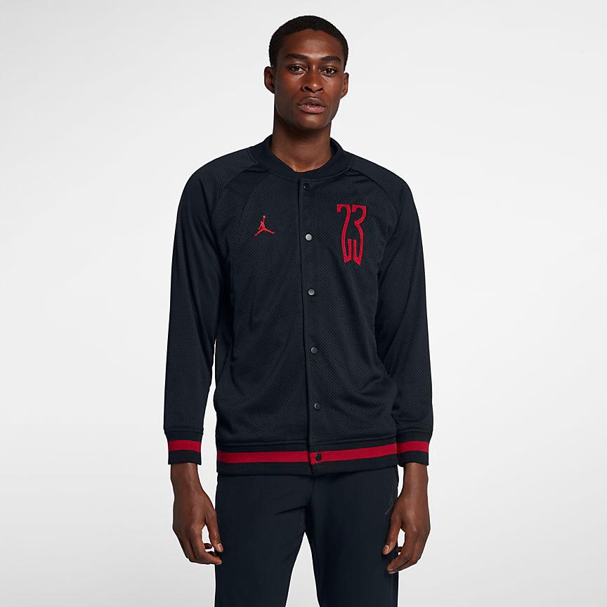 jordan-14-last-shot-jacket-1