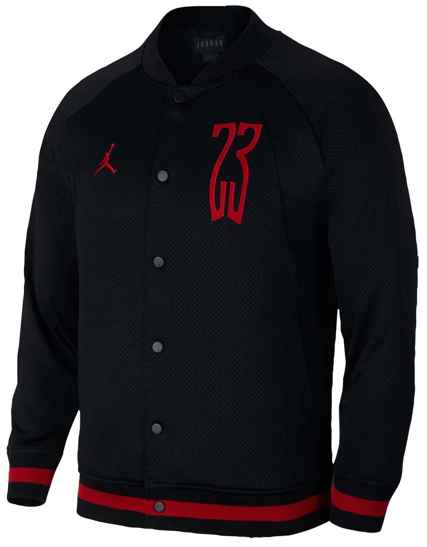 jordan-14-last-shot-jacket-5
