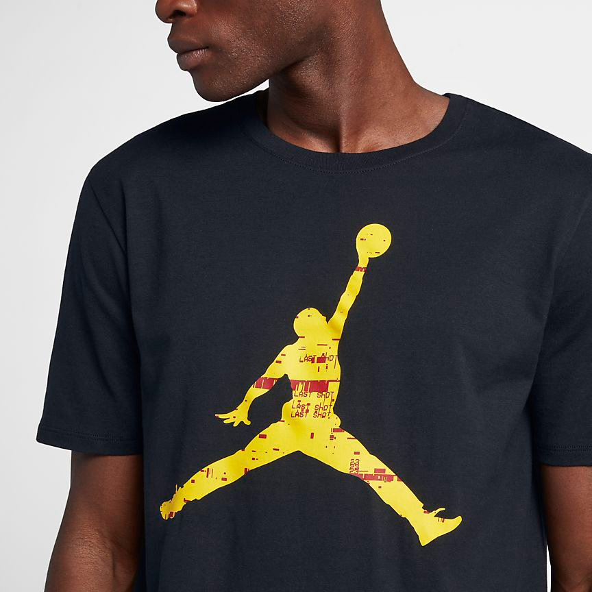 jordan-14-last-shot-jumpman-shirt-1