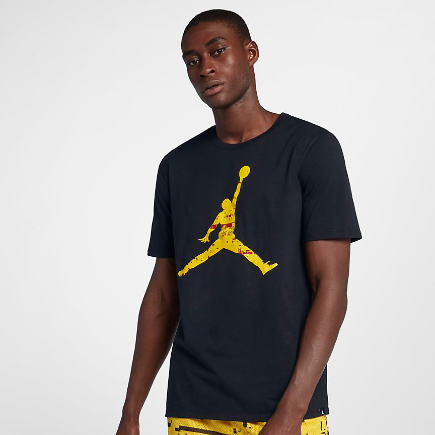 jordan-14-last-shot-jumpman-shirt-2