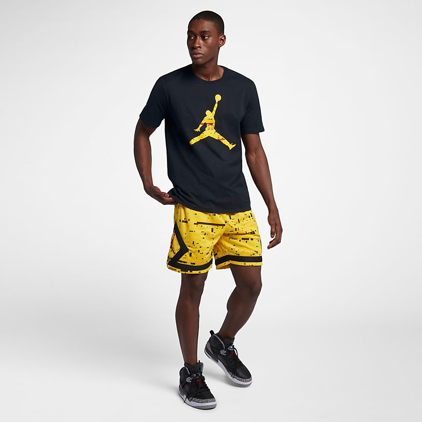 jordan-14-last-shot-jumpman-shirt-3