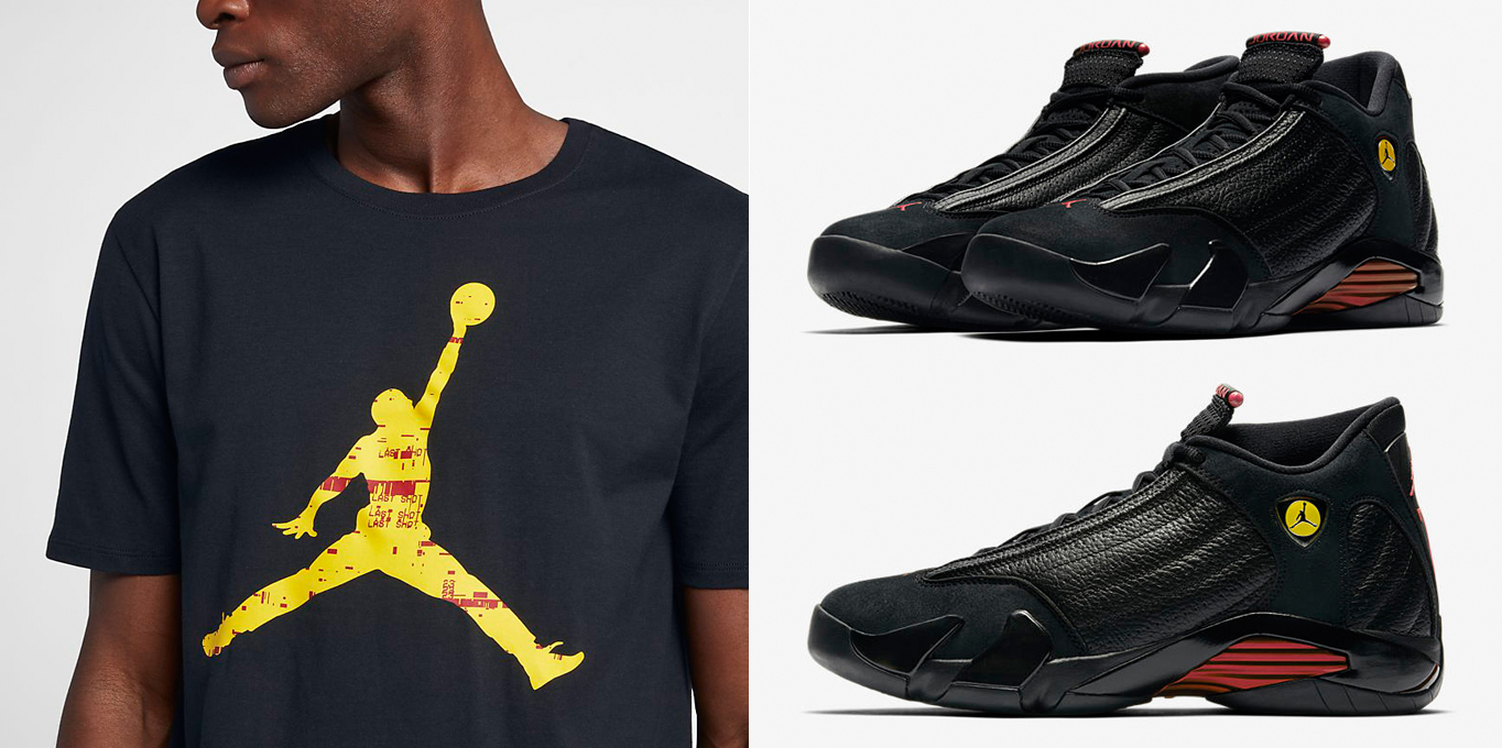 jordan-14-last-shot-jumpman-shirt