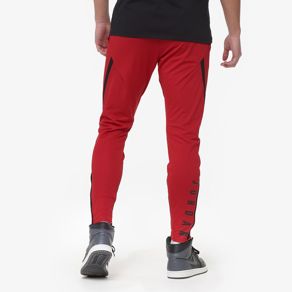 jordan-14-last-shot-pants-match-red-2