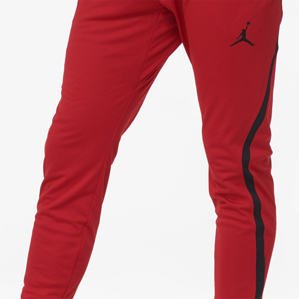 jordan-14-last-shot-pants-match-red-3