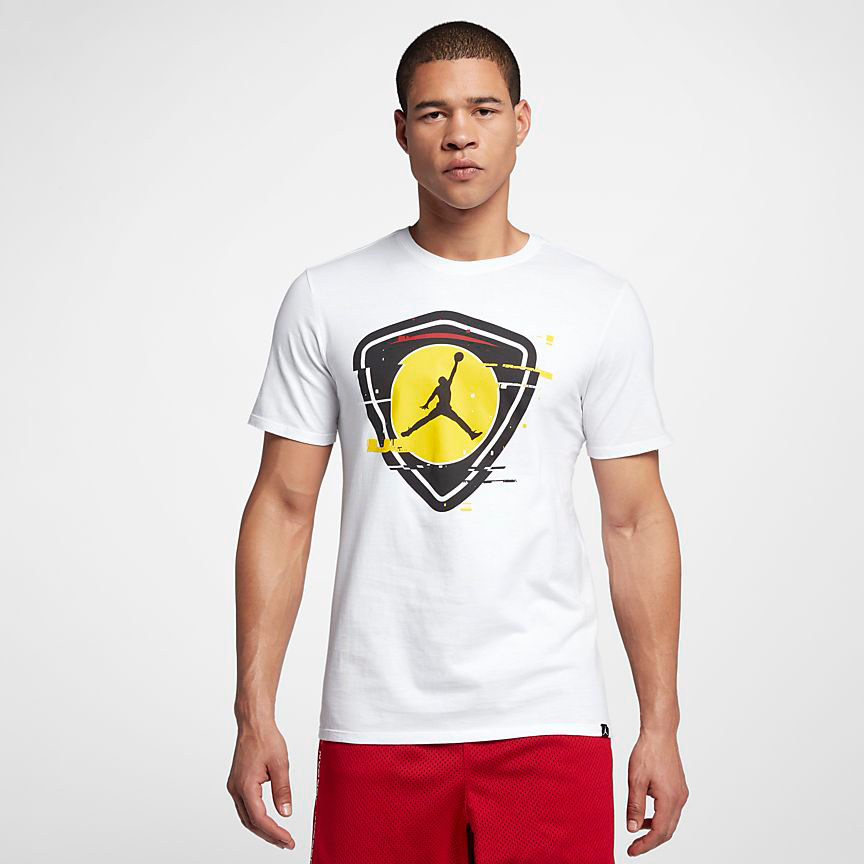 jordan-14-last-shot-shirt-white