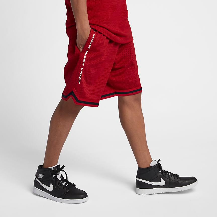 jordan-14-last-shot-shorts-1