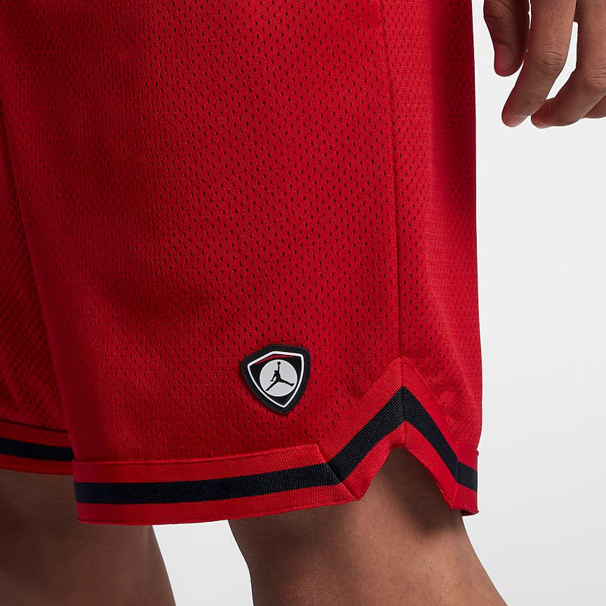 jordan-14-last-shot-shorts-2