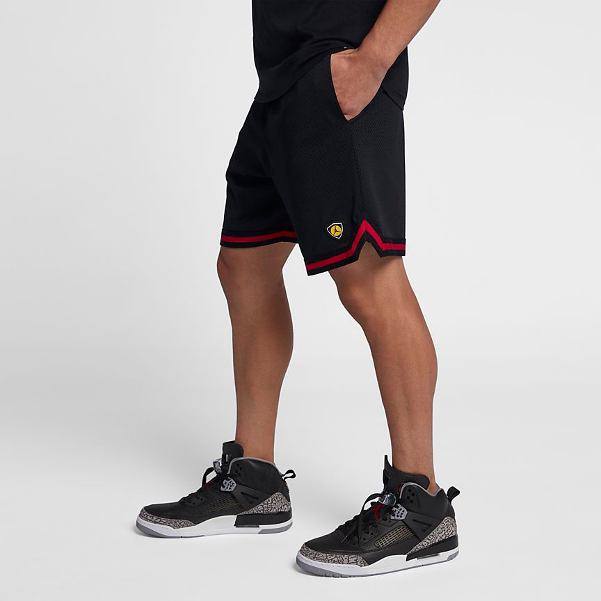 jordan-14-last-shot-shorts-match-1