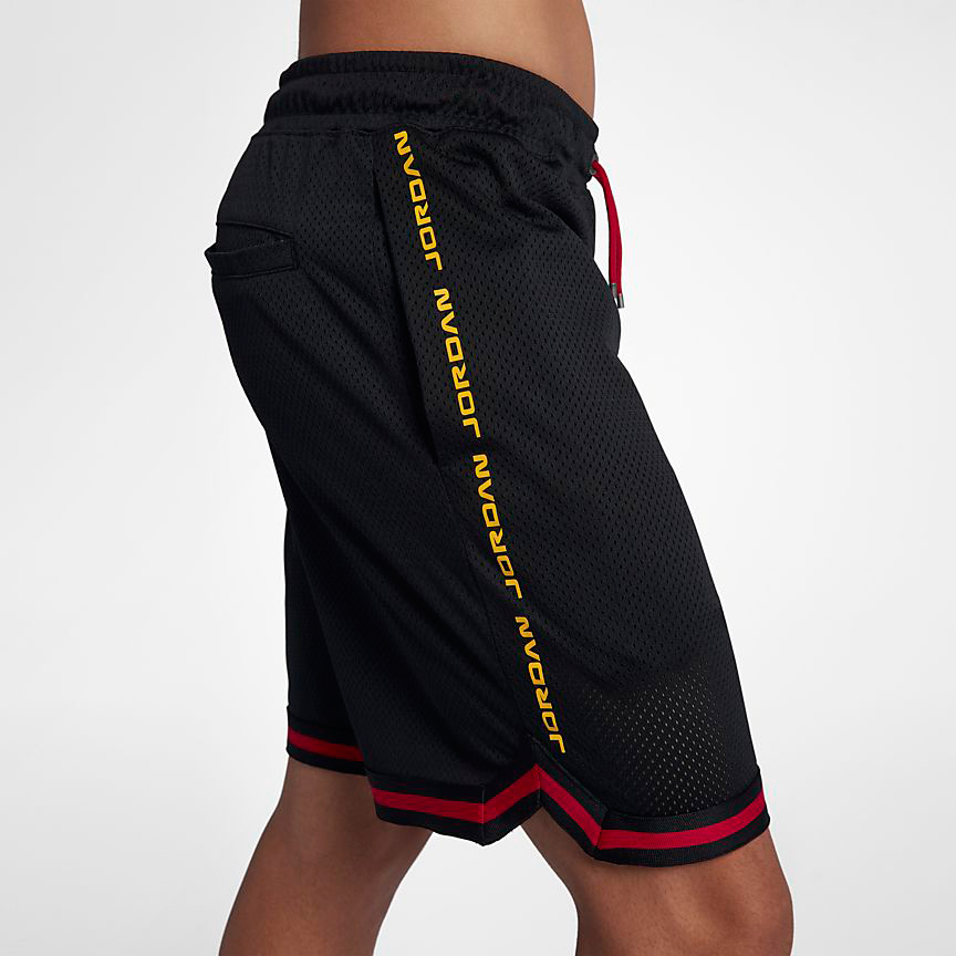 jordan-14-last-shot-shorts-match-2
