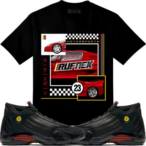 jordan-14-last-shot-sneaker-tee-rufnek-2